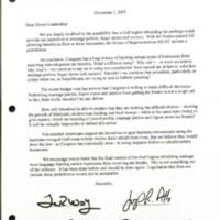 COR-12-07-2005.pdf