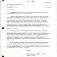 COR-06-15-2005-2.pdf