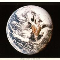 https://win-dev.lib.fit.edu/omeka/dropbox/ScottFrisch/Apollo_Photographs/Apollo-10-View-of-the-Earth.jpg