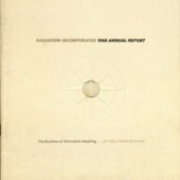 https://win-dev.lib.fit.edu/omeka/Dropbox/Radiation_AnnRpts/AR-1966_Radiation.pdf