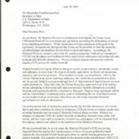 COR-06-28-2005.pdf