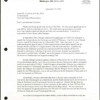 COR-09-19-2005.pdf