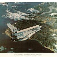 https://win-dev.lib.fit.edu/omeka/dropbox/ScottFrisch/Shuttle_Photographs/PHO-Space-Shuttle-Orbiter-Landing-Approach.jpg