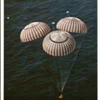 https://win-dev.lib.fit.edu/omeka/dropbox/ScottFrisch/Apollo_Photographs/Apollo-16-Nears-Touchdown.jpg