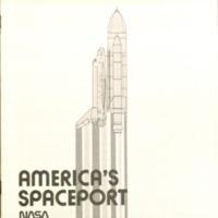https://win-dev.lib.fit.edu/omeka/dropbox/ScottFrisch/NASA/Americas-Spaceport-NASA.pdf