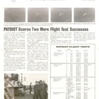 https://win-dev.lib.fit.edu/omeka/dropbox/ScottFrisch/NASA_GENERAL/PATRIOT-Scores-Two-More-Flight-Test-Successes.pdf