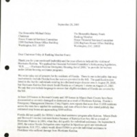 COR-09-28-2005.pdf
