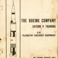 https://win-dev.lib.fit.edu/omeka/dropbox/ScottFrisch/Saturn_Publications/Saturn-V-Telemetry-Checkout-Equipment-Training-Manual.pdf