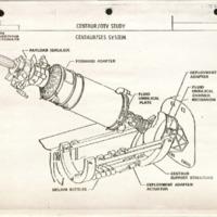 https://win-dev.lib.fit.edu/omeka/dropbox/ScottFrisch/Shuttle_Publications/Centaur-STS-System.pdf