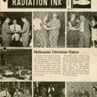 https://win-dev.lib.fit.edu/omeka/Dropbox/Radiation_Newsletters/RadiationInkVol06No01Jan60.pdf