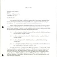 https://win-dev.lib.fit.edu/omeka/dropbox/files/weldon/1997/cor-06-11-1997.pdf
