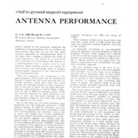 https://win-dev.lib.fit.edu/omeka/dropbox/Equipment/Antenna_Performance_Article_Amis_and_Cox.pdf