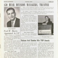 Radiation Ink Vol.12 No.4, October 1966