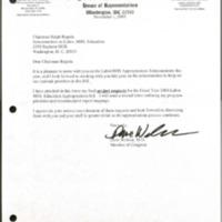 COR-11-01-2005-2.pdf