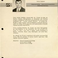 https://win-dev.lib.fit.edu/omeka/Dropbox/Radiation_Biographies/054_Brophy_William.pdf