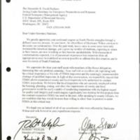 COR-11-04-2005-1.pdf