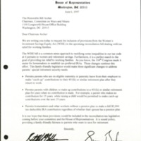 https://win-dev.lib.fit.edu/omeka/dropbox/files/weldon/1997/cor-06-06-1997.pdf