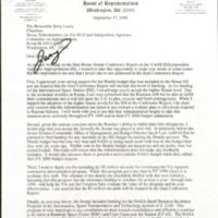 https://win-dev.lib.fit.edu/omeka/dropbox/Weldon/1998/COR-09-17-1998-2.pdf