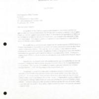 COR-07-29-2005-3.pdf