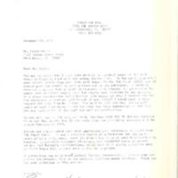 https://chell.lib.fit.edu/plugins/Dropbox/files/files/Link2/Correspondence/CORR-1992-12-22.pdf