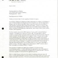 COR-07-12-2005.pdf