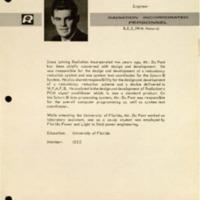 https://win-dev.lib.fit.edu/omeka/Dropbox/Radiation_Biographies/088_DuPont_William.pdf