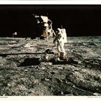 https://win-dev.lib.fit.edu/omeka/dropbox/ScottFrisch/Apollo_Photographs/Aldrin-Sets-up-a-Seismograph.jpg