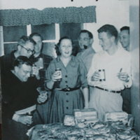 https://win-dev.lib.fit.edu/omeka/dropbox/Recreation/Gantt's-first-party-1953.jpg