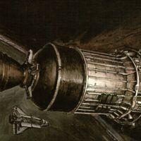 https://win-dev.lib.fit.edu/omeka/dropbox/ScottFrisch/Shuttle_Photographs/PHO-Inertial-Upper-Stage.jpg