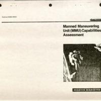 https://win-dev.lib.fit.edu/omeka/dropbox/ScottFrisch/NASA_GENERAL/Manned-Maneuvering-Unit-Capabilities-Assessment.pdf