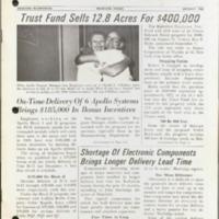 Radiation Ink Vol.12 No.3, September 1966