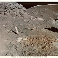 https://win-dev.lib.fit.edu/omeka/dropbox/ScottFrisch/Apollo_Photographs/Apollo-17-Orange-Soil-at-Taurus-Littrow-Site.jpg