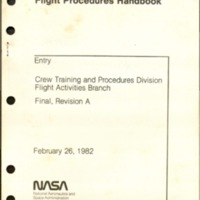 https://win-dev.lib.fit.edu/omeka/dropbox/ScottFrisch/Skylab_Publications/Flight-Procedures-Handbook.pdf