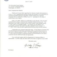 https://win-dev.lib.fit.edu/omeka/dropbox/Weldon/2001/cor-06-13-2001-1.pdf