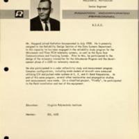 https://win-dev.lib.fit.edu/omeka/Dropbox/Radiation_Biographies/122_Haygood_William.pdf