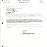 https://win-dev.lib.fit.edu/Omeka/dropbox/Weldon1999/1999/cor-01-08-1999.pdf