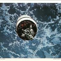 https://win-dev.lib.fit.edu/omeka/dropbox/ScottFrisch/Apollo_Photographs/Apollo-9-tests-lunar-module.jpg