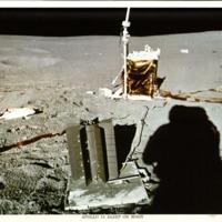 https://win-dev.lib.fit.edu/omeka/dropbox/ScottFrisch/Apollo_Photographs/Apollo-14-ALSEP-on-Moon.jpg