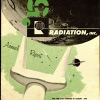 https://win-dev.lib.fit.edu/omeka/Dropbox/Radiation_AnnRpts/AR-1958_Radiation.pdf