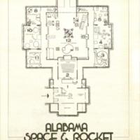 https://win-dev.lib.fit.edu/omeka/dropbox/ScottFrisch/NASA/Alabama-Space-and-Rocket-Center.pdf