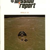 https://win-dev.lib.fit.edu/omeka/dropbox/ScottFrisch/Apollo/Apollo-10-NASA-Mission-Report.pdf