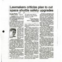 https://win-dev.lib.fit.edu/omeka/dropbox/Weldon2002/Lawmakers-criticize-plan-to-cut-space-shuttle-safety-upgrades-Apr-19-2002.pdf