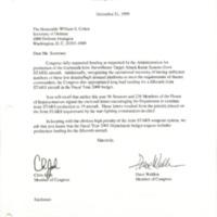 https://win-dev.lib.fit.edu/Omeka/dropbox/Weldon1999/1999/cor-12-21-1999-1.pdf