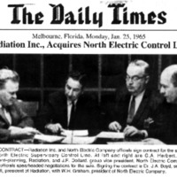 https://win-dev.lib.fit.edu/omeka/dropbox/Business/Newspaper-Photo-Radiation-Acquires-North-Electric.pdf