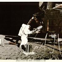 https://win-dev.lib.fit.edu/omeka/dropbox/ScottFrisch/Apollo_Photographs/Apollo-12-On-the-Moon.jpg