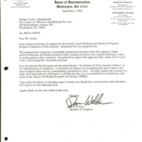 https://win-dev.lib.fit.edu/omeka/dropbox/Weldon/2001/COR-09-05-2001-3.pdf