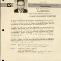 https://win-dev.lib.fit.edu/omeka/Dropbox/Radiation_Biographies/114_Happ_William.pdf