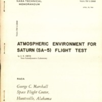 https://win-dev.lib.fit.edu/omeka/dropbox/ScottFrisch/Saturn_Publications/Atmospheric-Enviornment-for-Saturn-SA5-Flight-Test.pdf