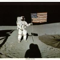 https://win-dev.lib.fit.edu/omeka/dropbox/ScottFrisch/Apollo_Photographs/Apollo-14-EVA-(2).jpg