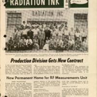 https://win-dev.lib.fit.edu/omeka/Dropbox/Radiation_Newsletters/RadiationInkVol04No06Jun58.pdf